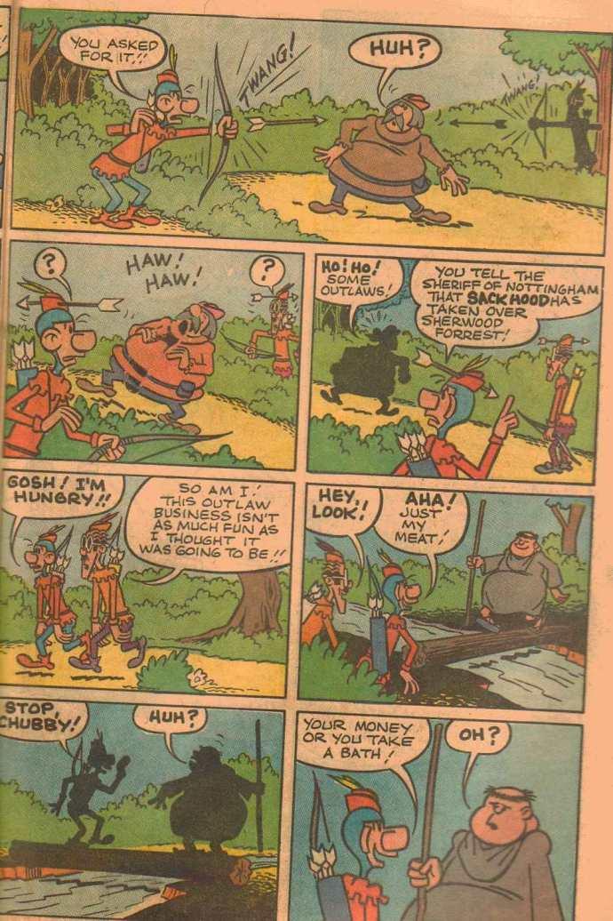 comic3