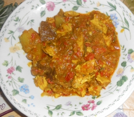 CurryCh-