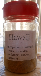 Hawaij-