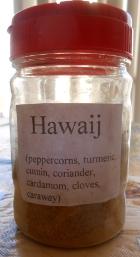 Hawaij-