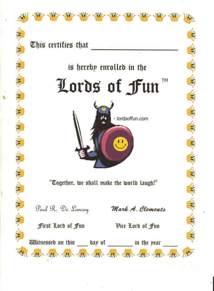 LOF-Poster