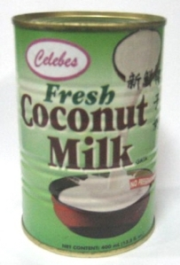 Coconut_Milk-