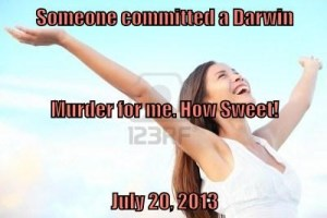 darwinE2