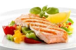 salmonFish5