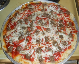 MeatballPizza-