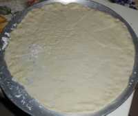 PizzaCr-