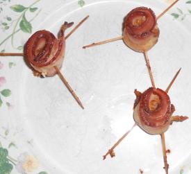 BaconRoses-