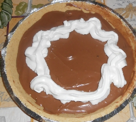 ChocolateCreamPie-
