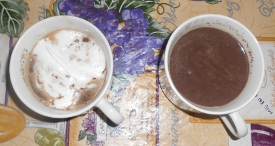 HotChocolate-