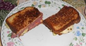 ReubenSandwich-