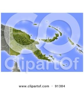PapuaNewGuinea1