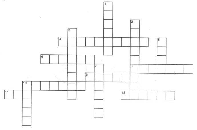 puzzle2e