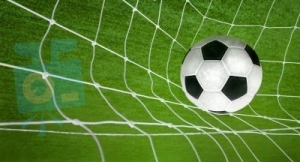 SoccerBall2