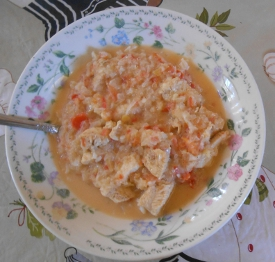 CoconutMilkChicken-