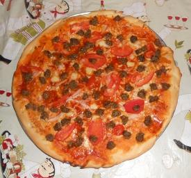BeerPizza-