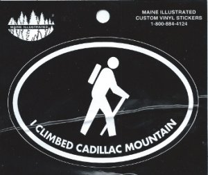 CadillacMountain