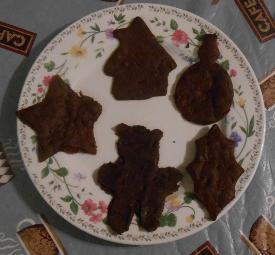 MoravianCookies-