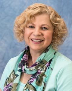Donna Cavanagh-2 (1)