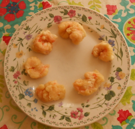 ShrimpTempura-