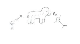 mastodonhunt