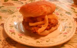 CubanHamburger-pauldelanceycookbookhunks